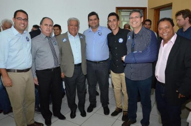 Vilmar Rocha e conselheiros tutelares b53a48de-11e0-47c6-bbe5-c842f2dab865