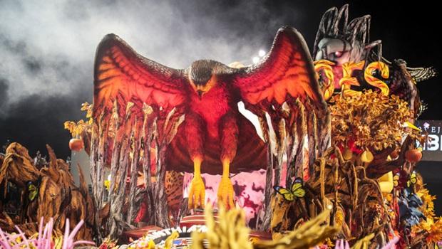 Prefeito de São Paulo adia carnaval, Marcha para Jesus e Parada LGBTQI+
