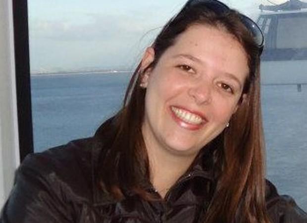 Há indício de que Fabiana Pulcineli se prepara para deixar O Popular