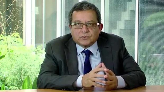 Marqueteiro João Santana foi responsável pelas três últimas campanhas presidenciais do PT | Foto: reprodução Youtube