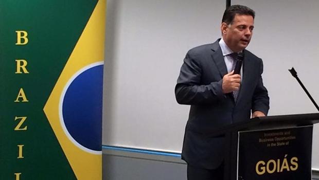 Divulgação/Facebook
