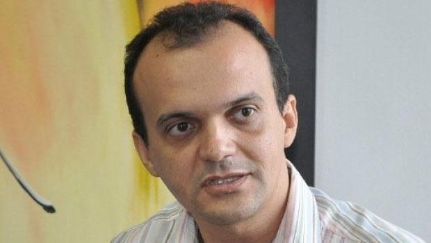 """Vereador Joaquim Maia: """"O ser humano deve estar à frente"""""""