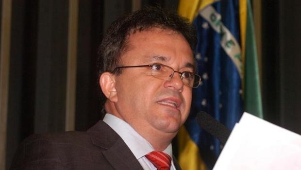 | Foto: Gilberto Nascimento/ Câmara dos Deputados