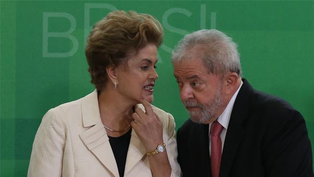 JBS delata pagamento de US$ 150 mi em propina a Lula e Dilma
