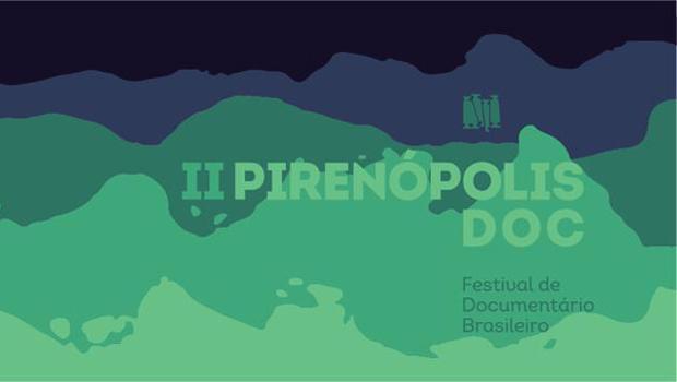 PirenópolisDoc: últimas semanas de inscrições para o festival