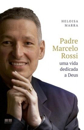 O livro beira à hagiografia, mas a jornalista Heloisa Marra acaba por ater-se aos fatos e conta, de maneira precisa, a história de Marcelo Rossi, um dos maiores fenômenos religiosos da Igreja Católica e de comunicação do país