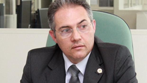 Júlio Paschoal, economista competente e sério, é visto como pouco republicano pelo tucanato de Catalão