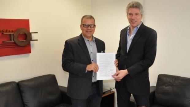 Estado reúne mais de 15 mil assinaturas em apoio às 10 Medidas Contra Corrupção do MPF