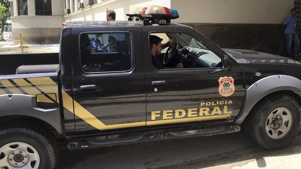 PF deflagra Operação Custo Brasil, desdobramento da Lava Jato
