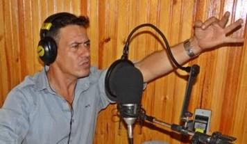 """Radialista Cláudio Lima:""""Tenho a consciência limpa em relação às acusações feitas, sou um sujeito trabalhador"""""""