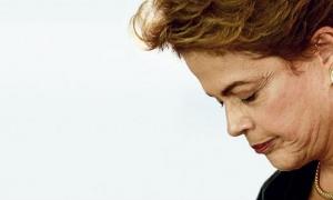 Dilma Rousseff 2 d85a5f27fbb5400df810354eeb46489e