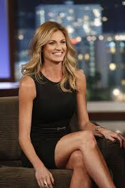 Erin Andrews 1 images