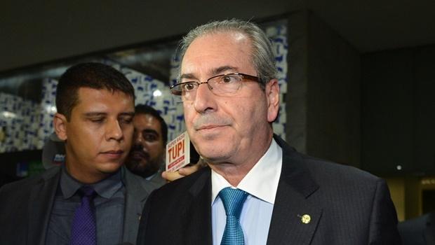 Presidente da Câmara já recusou | Foto: Fabio Rodrigues Pozzebom/ Agência Brasil