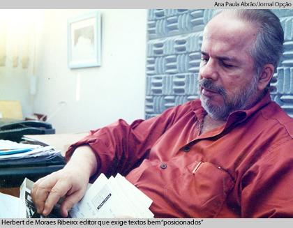 Herbert Moraes herbert