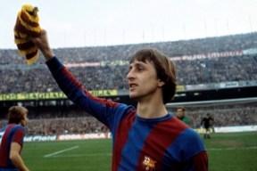 Johan Cruyff 2cruyffbrac-2116795