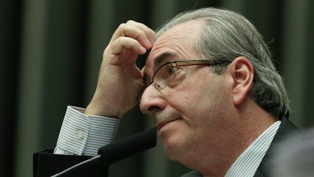 Defesa de Cunha deve recorrer de decisão | Foto: Lula Marques/Agência PT