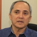 Luiz Bittencourt