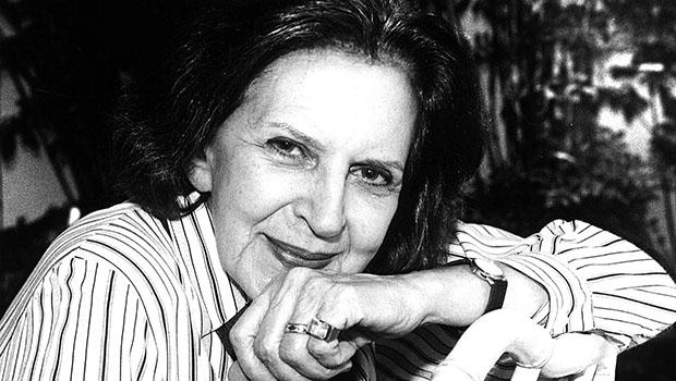 Lygia Fagundes Telles, a mulher que pode tornar visível a ignorada literatura brasileira