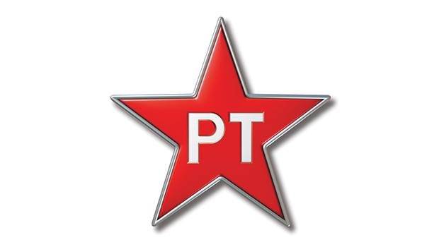 PT quer eleger seis vereadores em Goiânia