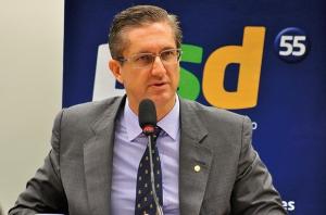 Rogério Rosso 1-lider-PSD