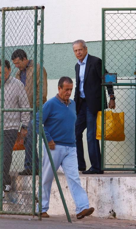 Valdemar Costa Neto valdemar