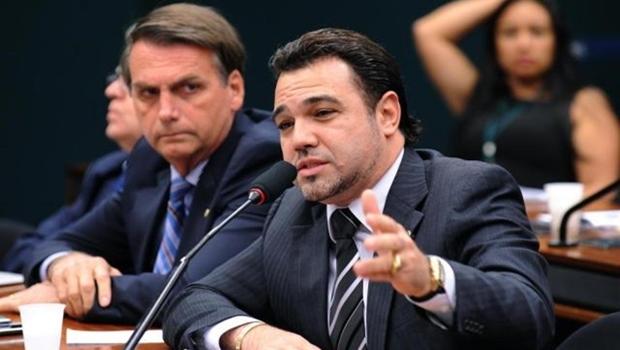Foto: Lucio Bernardo Jr.,Câmara dos Deputados / Divulgação