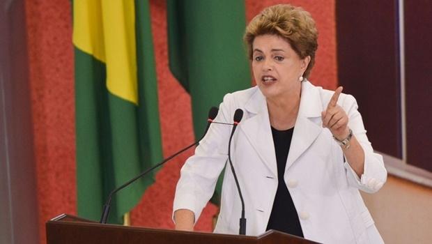 | Foto: Antonio Cruz/Agência Brasil