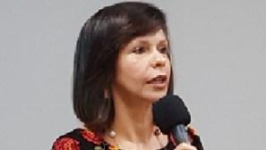 """Deputada Professora Dorinha: """"Acesso deve ser público"""""""