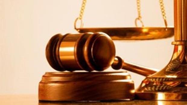 """Juiz de Goiânia nega medida protetiva porque mulher """"não se dá ao respeito"""""""
