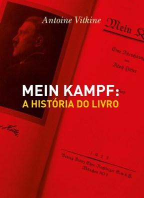 livro_main kunpf