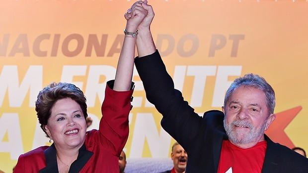 Lula e Dilma podem vir a Goiânia endossar candidatura de Adriana Accorsi à prefeitura