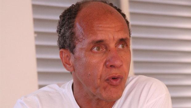 """Marcus Vinicius: """"A eleição de Goiânia está inteiramente aberta"""""""