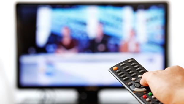 Palmas e parte da região metropolitana terá sinal de TV analógico desligado em 30 dias