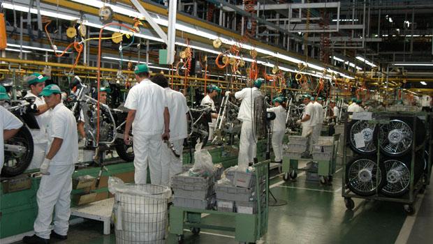 Relatório da Reforma Trabalhista prevê fim do imposto sindical, diz jornal