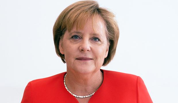 Merkel tentarará quarto mandato na Alemanha