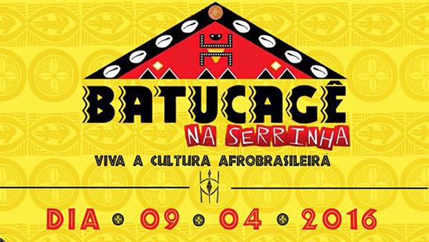 Batucagê