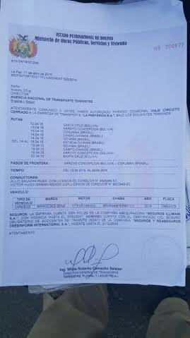 Bolivia 2 551360ed-30f8-42f2-b2f7-93dc9b6f19d9
