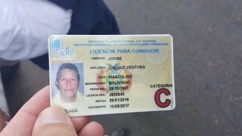 Bolivia 4 4e648555-e1fb-4f4d-aa03-014cfbeee649