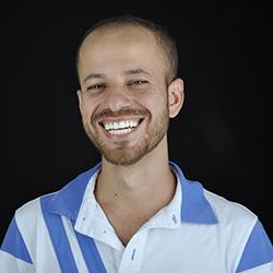 Empresário da Magazine Renascer, Bruno Rafael ressalta o quanto o programa ajuda na percepção  de mercado do empreendedor e, assim, potencializa o negócio