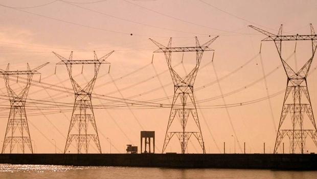 A expectativa do Ministério de Minas e Energia é que a redução média na conta de luz fique entre 6% e 7% | Foto: Reprodução