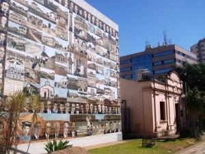 Instituto Histórico de Goiás 2 IHGG