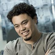 Google diz que JBS e 4Buzz patrocinaram ataques contra o jornalista Leonardo Sakamoto. Empresas negam
