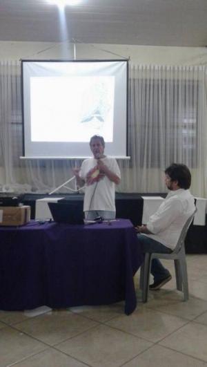 Luiz Fernando Cruvinel Teixeira - Augusto Diniz
