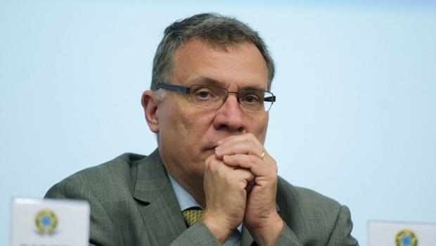 Ex-ministro da Justiça discute com Uarian Ferreira projeto sobre paternidade