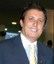 Pedro Canedo 3 26_MFP_135_180101fp