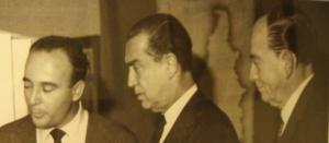 Peero Ludovico e Mauro Borges e Juscelino separacao_df