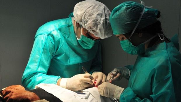 Projeto Orelhinha chega a Goiânia facilitando cirurgia corretiva de orelha de abano