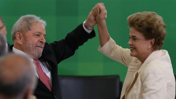 Próximo governo do Brasil precisa se livrar da destrutiva ideologia petista