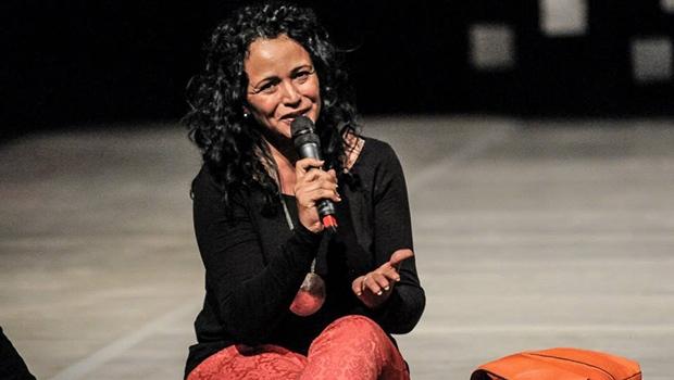 Vera Bicalho também dirige o Para-lelo 16, que chega a sua 8ª edição