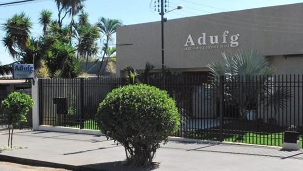 """Adufg comenta recomendação do MPF: """"Nem na Ditadura se chegou a tanto"""""""